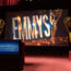 Why International Emmy Award news was the biggest news for India?