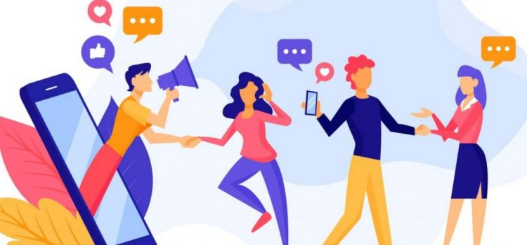 Why Effective Communicationis important for your Business?